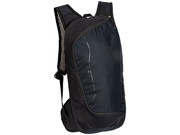 Cube Pure 4Race Backpack